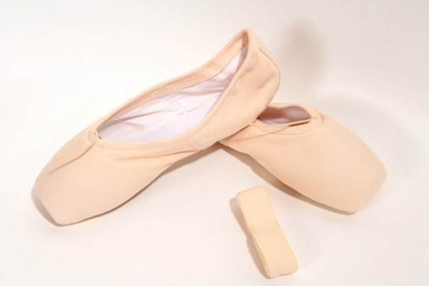 Best Pointe Shoes For Flexible Feet