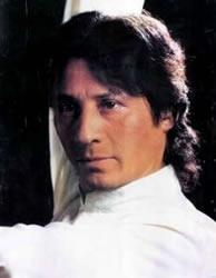 Miguel Jorda
