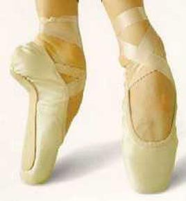 M&J-pointe-shoes