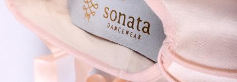 Sonata Presto