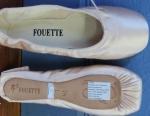 zapatillas-de-punta-Fouette