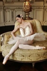 Cecilia Kerche
