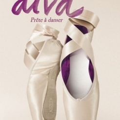 Merlet Diva pointe shoes