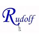 Rudolph Logo