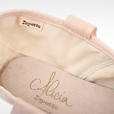 Repetto Alicia