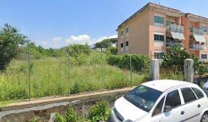 BBM Location Naples Italy